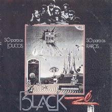 Black Zé