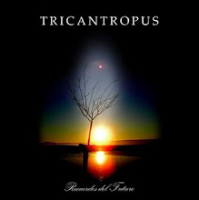 Tricantropus