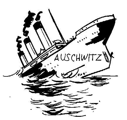 [Imagem: ship_sinking.bmp]