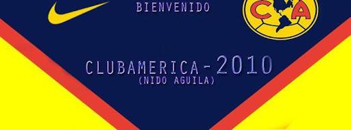 clubamerica-2010