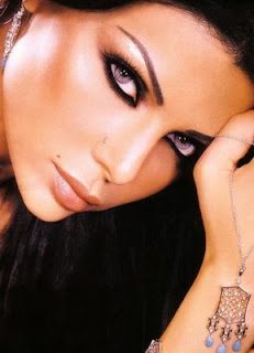 Haifa wehbe