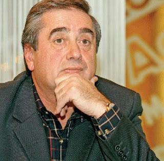 Cum a furat miliarde Ioan Niculae in guvernarea securisto-comunistă Adrian Năstase