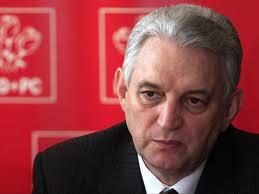 Cum a fost falimentată România în guvernarea Adrian Năstase