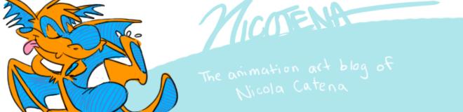 Nicotena
