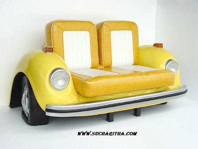 Alwayzfun auto furniture really cool for Really cool furniture