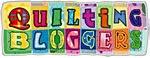 Lapitehnika blogid ja palju muudki