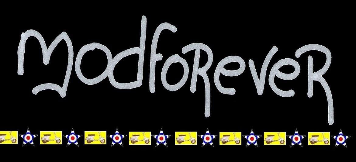 modforever
