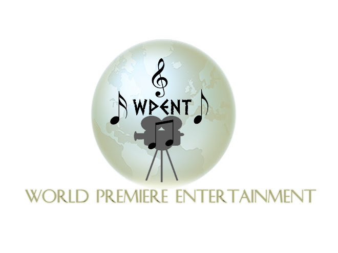 World Premiere Entertainment