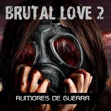 COLETÂNEA BRUTAL LOVE 2