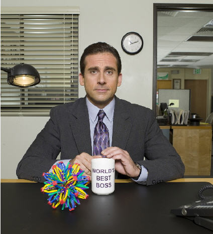 [the-office-michael-scott.jpg]