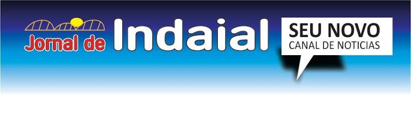 Jornal de Indaial