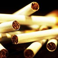 Los Mejores Cigarrillos