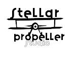 Stellar Propeller Studio