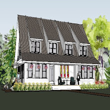 My photo Simply elegant house plans