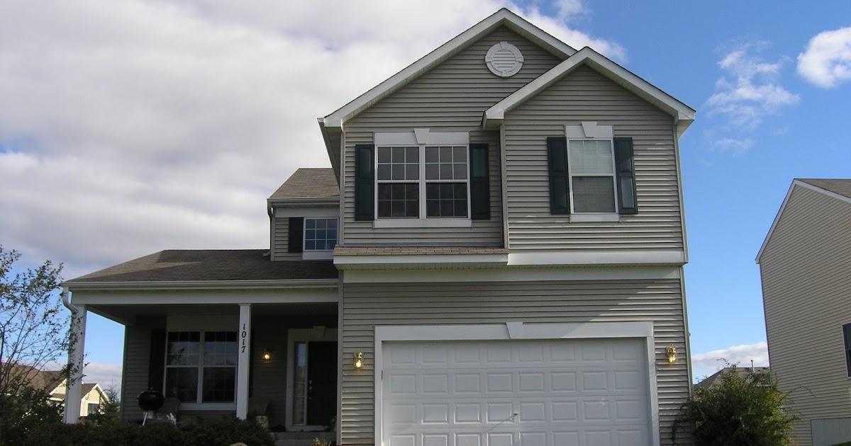 Simply elegant home designs blog architect vs builder for Simply elegant house plans
