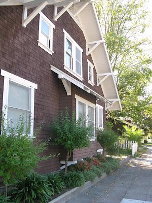 Simply elegant home designs blog how to design a bay window for Simply elegant home designs