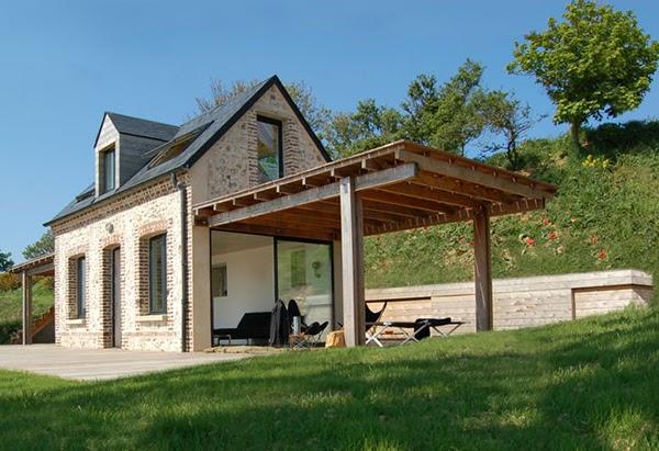 Simply elegant home designs blog really modern really old Simply elegant house plans