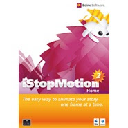 Aggiornamento Boinx iStopMotion 3.1 per OS X