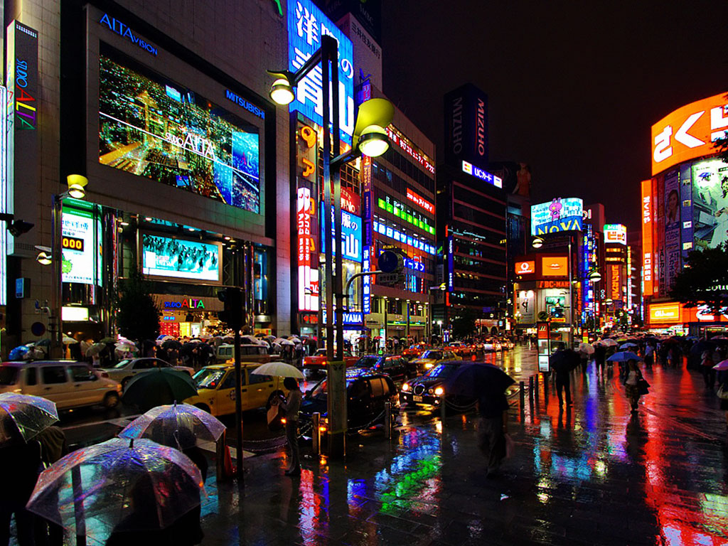 http://2.bp.blogspot.com/_Oi4JovnMB3U/TSPGs4dtXqI/AAAAAAAAC7s/DiP69NuQ4QY/s1600/shinjuku_at_night_tokyo_japan.jpg