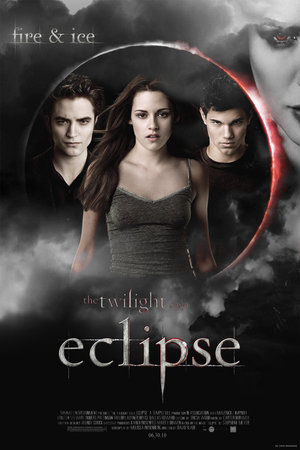[Eclipse_Fake_Poster_II_by_thaisrods.jpg]