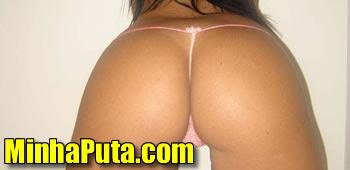 Seo Gratis Amadoras Famosas Nuas Revistas Playboy Sey Filmvz Portal
