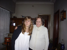 bisabuela