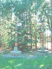 Camp Hiawatha