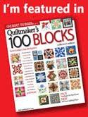 Quiltmaker's 100 Blocks