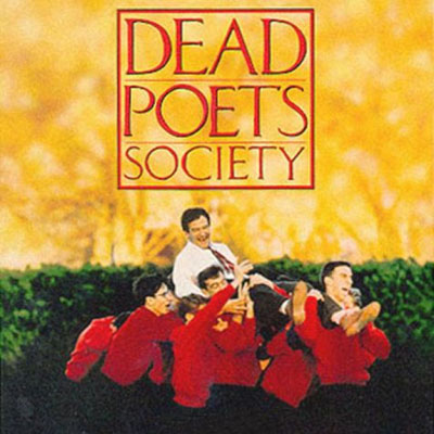 conformity versus non conformity dead poets society Get access to dead poets society conformity vs nonconformity essays only from  anti essays listed results 1 - 30 get studying today and get the grades.