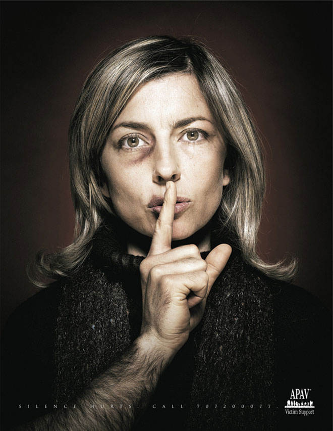... Вы, блог Розы: Международный день борьбы за ликвидацию насилия в отношении женщин