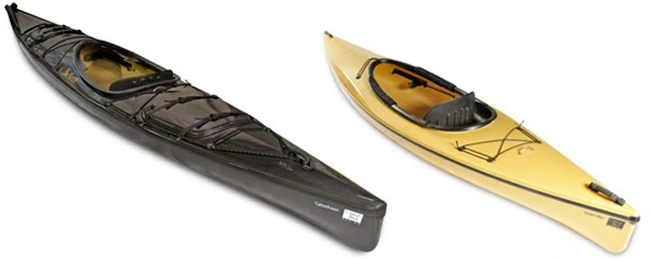 Swift outdoor centre we 39 ve got lightweight kayaks for How much does composite decking weigh
