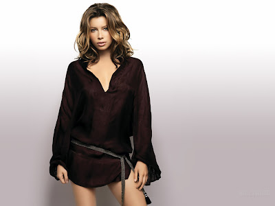 jessica_biel-004-1024x768-hollywood desktop wallpapers.jpg