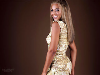 Beyonce superstar Photo