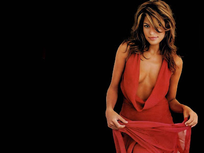 eva mendes desktop wallpapers