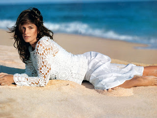 Cindy Crawford wallpaper for desktop