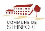 Commune de Steinfort