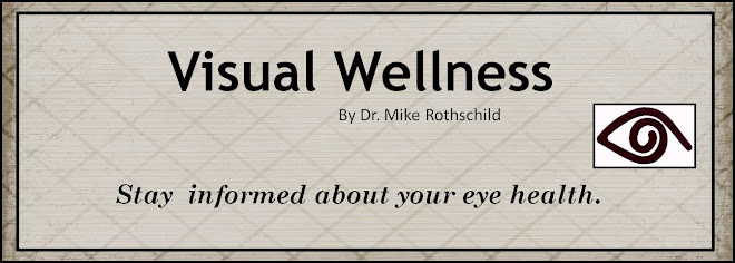 Visual Wellness