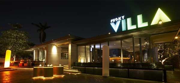 [Funky+Villa+@+Thonglor+Soi+10,+Bangkok+(6).jpg]