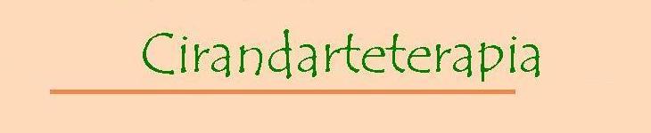 Ciranda Arteterapia