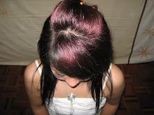 RED. I like. =)
