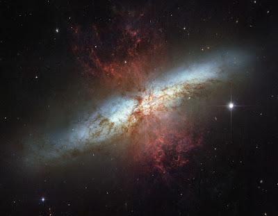 Fotos de Galáxia