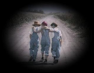 amigos amizade infância rapazes crianças friendship childhood friends boys children