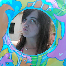Te amoo meloon ♥