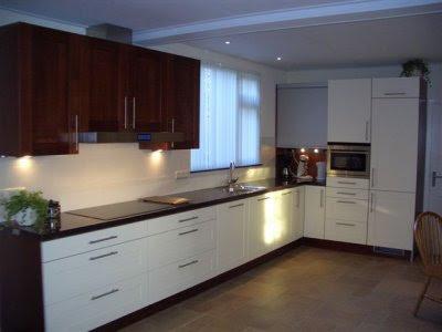 Goedkope Keuken Kopen : Stenen kopen hoe vindt je een goedkope keuken