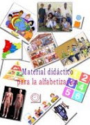 MATERIAL VARIADO