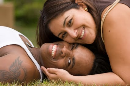 Best dating sites in europe 2014