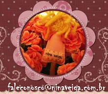 faleconosco@ninaveiga.com.br