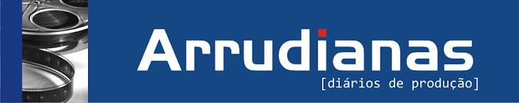 Arrudianas