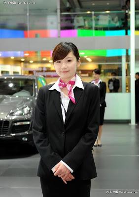 Audi Cars - Audi Car Show Models