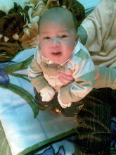 Muhammad Shamil 11.10.11